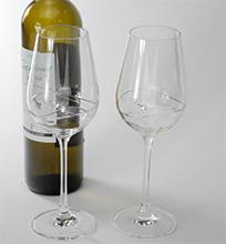 Wine Glasses (All)