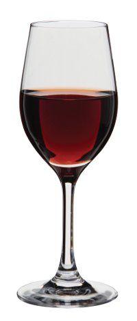 Dartington Wine Bar Essentials Port Pair
