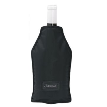 Screwpull Cooler Sleeve
